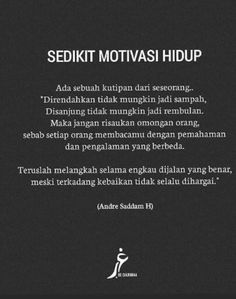 Quotes Rindu, Spirit Quotes, Hurt Quotes, Mood Quotes, Faith Quotes, Positive Quotes, Life Quotes, Muslim Quotes, Religious Quotes