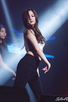 PRISTIN - Eunwoo