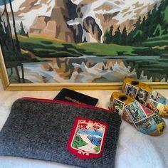 Sally @mahanasally Instagram photos | Webstagram Sally, Lunch Box, Arts And Crafts, My Arts, Photos, Instagram, Craft Items, Art And Craft, Crafts