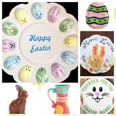 Happy Easter, Carrots, Cake, Artist, Desserts, Food, Happy Easter Day, Tailgate Desserts, Pie