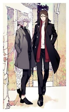 Merlin and Waver【Fate/Grand Order】 Best casters~ Character Concept, Character Design, Fate Servants, Fate Zero, Type Moon, Manga, Fate Stay Night, Lord, Merlin
