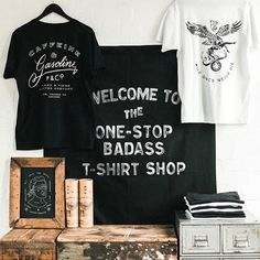 Image result for brands like pandco