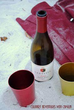 2013 Laetitia Estate Pinot Noir Tasting Notes
