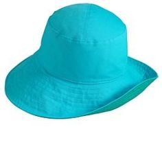 55d0a86d0 51 Best I need a hat images | Sombreros, Women's hats, Fascinators