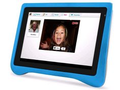 Ematic FunTab Pro 7″ Android 4.0 Kid Safe Tablet at http://suliaszone.com/ematic-funtab-pro-7-android-4-0-kid-safe-tablet/