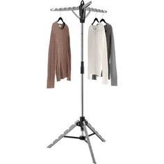Clothes Drying Rack Costco Top 10 Best Clothes Drying Racks 2018 Reviews  Pinterest  Clothes