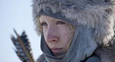 Hanna - such a great movie