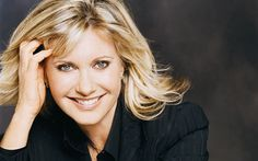 The Strip is about to get physical -- or have a heart attack -- as Australian pop legend Olivia Newton-John prepares to start a mini-residency ...