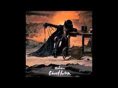 """Ouça o novo remix de """"Ghosttown"""", single de Madonna #Cantora, #Dj, #JayZ, #Madonna, #Música, #Novo, #NovoSingle, #Rapper, #Single http://popzone.tv/ouca-o-novo-remix-de-ghosttown-single-de-madonna/"""