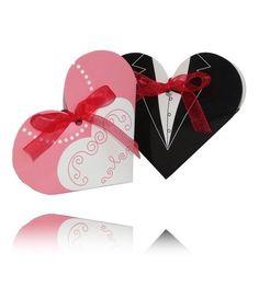 #Wedding favor #Gastgeschenk für Hochzeitsmandeln