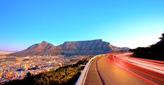 Fake holiday accommodation scams in South Africa - South African Magazine - SA PROMO Different Countries, When You Leave, Culture Shock, Holiday Accommodation, South Africa, Country Roads, African, Posts, World