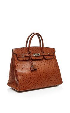 birkins handbags - Hermes Birkin Bag Etoupe 40cm Special Order with Orange Gold ...