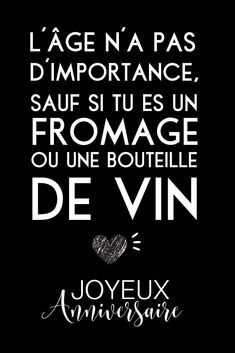 Happy Birthday Messages, Happy Birthday Images, Birthday Quotes, Birthday Wishes, Birthday Cards, Words Quotes, Sayings, French Quotes, Happy B Day
