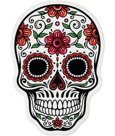65 Mejores Imágenes De Calacas Mexicanas Artistic Make Up