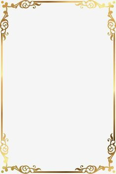 Image Result For Greeting Card Border Designs Format Pdf With