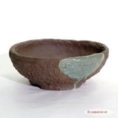 200 x 70 mm Pots, Decorative Bowls, Home Decor, Pottery, Decoration Home, Room Decor, Home Interior Design, Cookware, Jars