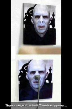 Harry Potter Meme | Funny | Pinterest