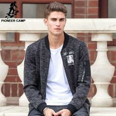sweatshirt men brand clothing top quality male printed hoodies casual cool