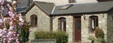 The Stable, Felinfach, Brecon, Powys. Wales. UK. Holiday. Travel. Stay. Pet Friendly. Dog Friendly. Explore. Outdoors. Walking.