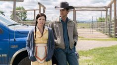 - Strange Bedfellows --- Heartland –– Season 11 –– 1106 ––– –– episode 6 –– behind the scenes ––– Mitch and Georgie Heartland Georgie, Heartland Season 11, Amy And Ty Heartland, Heartland Tv Show, Spencer Twin, Ty And Amy, Alisha Newton, Winter Love, Best Shows Ever