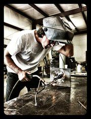 Learn how to weld well