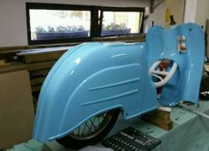 Concept Motorcycles, Cars And Motorcycles, Monster Co, Vespa Scooters, Mopeds, Panzer, Bicycles, Bike, Custom Motorcycles