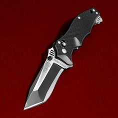 SOG Vulcan | Flickr - Photo Sharing!