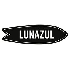Lunazul Surf School Surf Camps Surf Lessons In Sayulita Surf Lessons Learn To Surf In Punta De Mita With Images Surf Lesson Surf Trip Learn To Surf