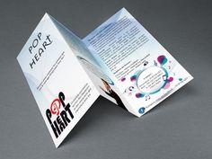 brochure grégory Turpin pop heart