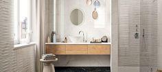 Elegance ceramic tiles Marazzi_7332
