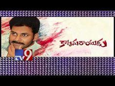 Pawan Kalyan and Trivikram's movie launch on Nov 5 - TV9