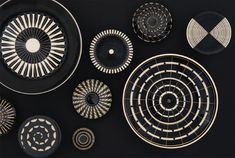 Hedwig Bollhagen designer allemande : Manufacture céramiques HB-Werkstätten