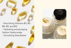 Vitamin Enriched Eye Base | Bobbi Brown Cosmetics Bunion Remedies, Wrinkle Remedies, Eye Makeup Tips, Skin Makeup, Beauty Makeup, Makeup Blending Sponge, Now Vitamins, Dark Circles Treatment, Hydrating Eye Cream