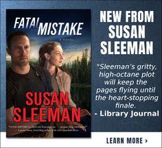 Barnes and Noble has a great price on Fatal Mistake right now! https://www.barnesandnoble.com/w/fatal-mistake-susan-sleeman/1124564275?ean=9781455596461&utm_content=buffer99bbc&utm_medium=social&utm_source=pinterest.com&utm_campaign=buffer  @barnesandnoble @BNBuzz