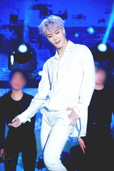Park Jin Woo, Rapper, Astro Wallpaper, Lee Dong Min, Eunwoo Astro, Pre Debut, K Pop Star, Japanese Boy, Korean Boy Bands