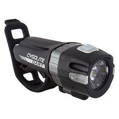 Cygolite Dart Pro 350 USB Light Cygo Dart Pro 350 Usb