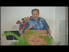 Mid-East Prophecy Update 11.15.15 - Pastor JD Farag peels back the layers of the Islamic terrorist attack on Paris