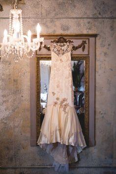 In the press little white dress bridal shop denver bridal gowns in the press little white dress bridal shop denver bridal gowns wedding dresses part 3 fashionwedding pinterest junglespirit Image collections