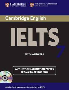 collins cobuild key words for ielts book 2 improver pdf