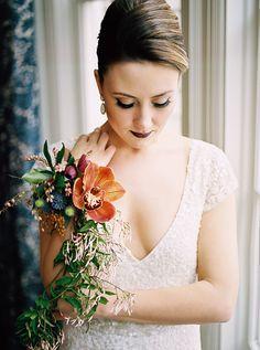 Alexandra-Elise-Photography-Inns-of-Aurora-Film-Photographer-032