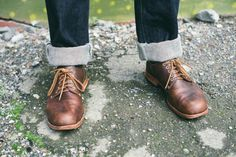 HANDMADE DERBY SHOES | Wakefield Hotel Wakefield, Derby Shoes, Boots, Handmade, Beautiful, Fashion, Loafers, Crotch Boots, Moda