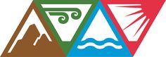 four elements logo Alchemy Elements, 4 Elements, Name Design, Logo Design, Emerald Tablets Of Thoth, Atlas Tattoo, Water Symbol, Forest Tattoos, Element Symbols