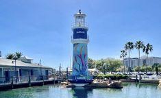 Reservations are no longer required for SeaWorld parks Orlando Parks, Seaworld Orlando, Garden Park, Garden Theme, Sea World, Statue Of Liberty, San Diego, Gardens, Travel