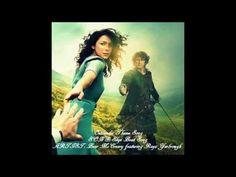 Outlander Theme Song - Skye Boat Song by Bear McCreary Feat Raya Yarbrough - YouTube