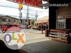 warehouse for rent along the road mandaue city Cebu City, Warehouse, To Go, Bedrooms, Stuff To Buy, Bed Room, Magazine, Bedroom, Storage