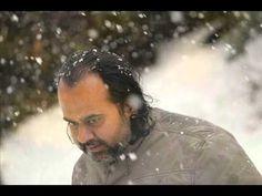 Prashant Tripathi on Ashtavakra: विश्राम का वास्तविक अर्थ (The real mean...