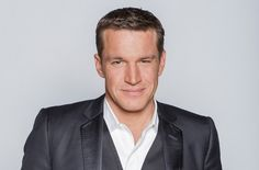 """Benjamin Castaldi quitte """"Secret Story"""" et TF1 pour rejoindre """"Nouvelle Star' sur D8 !"""