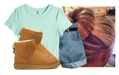 """Untitled #90"" by rld2603 on Polyvore"