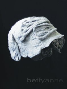 Grey Hat, Create Image, I Shop, Unique Gifts, Pure Products, Retro, Trending Outfits, Hats, Unique Jewelry