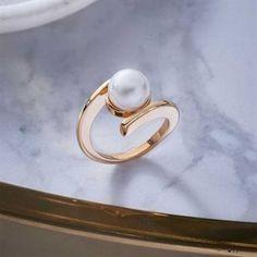 Δαχτυλίδι Juliette.